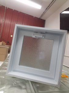 Window Vent